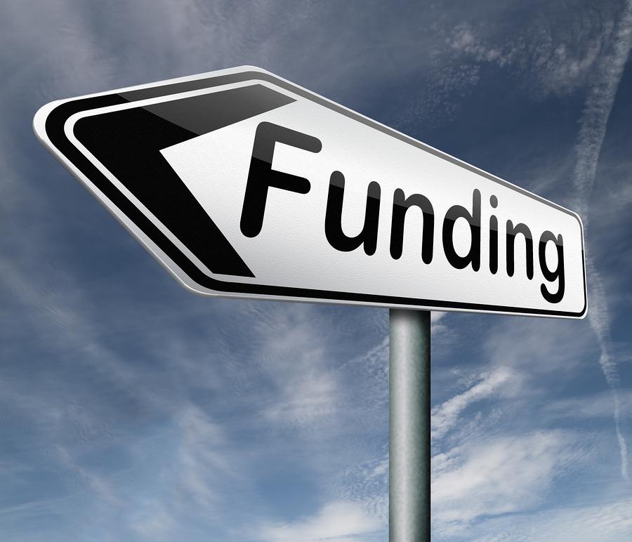 Asset-Based Financing