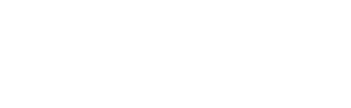 4kCreater